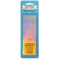 WTP Lure Tape