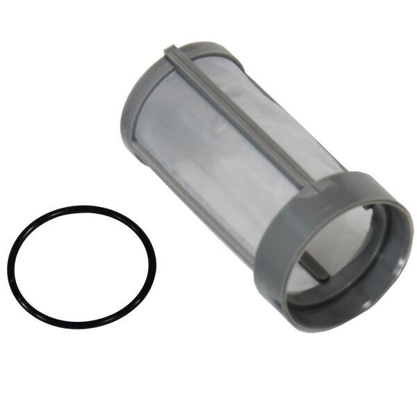 Sierra Fuel Filter Kit For Suzuki Engine, Sierra Part #18-7735