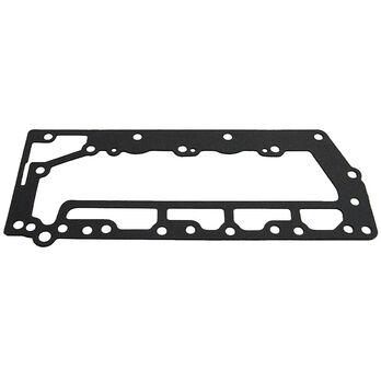 Sierra Baffle Plate Gasket For Mercury Marine Engine, Sierra Part #18-0137