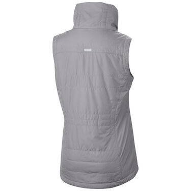 Columbia Women's Shining Light II Vest