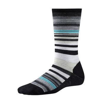 Smartwool Women's Jovian Sock