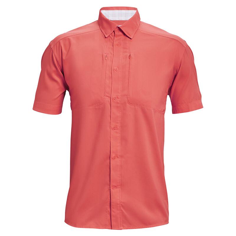 Under Armour Men's Tide Chaser 2.0 Short-Sleeve Shirt image number 24