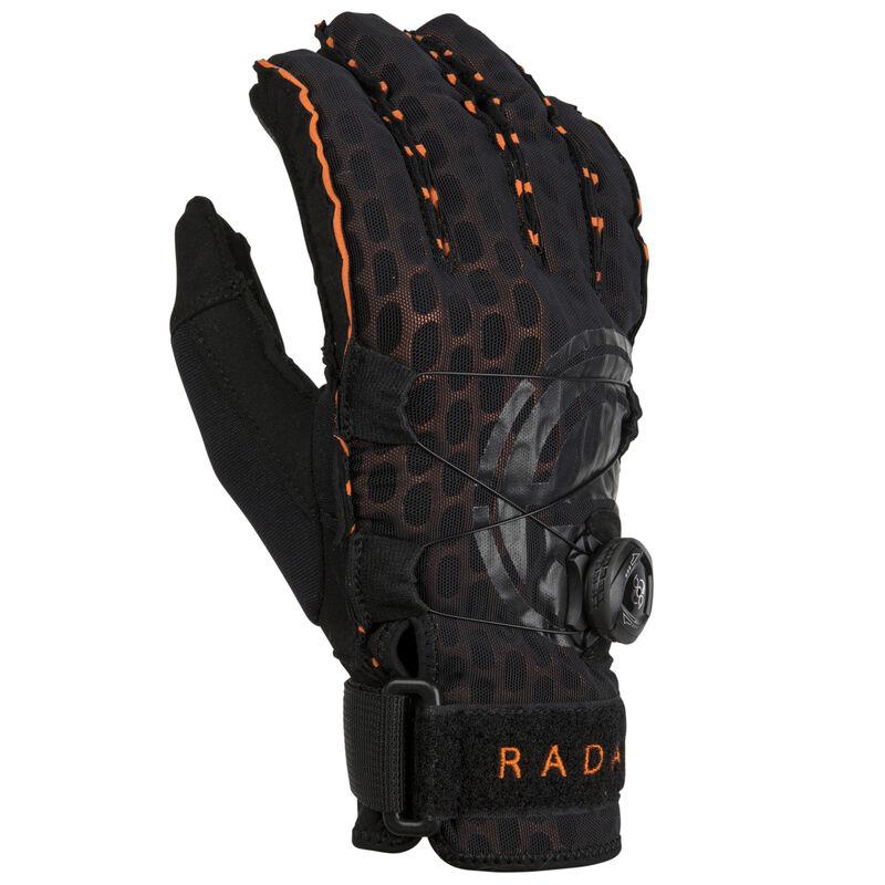 Radar Vapor K BOA Inside-Out Glove image number 3