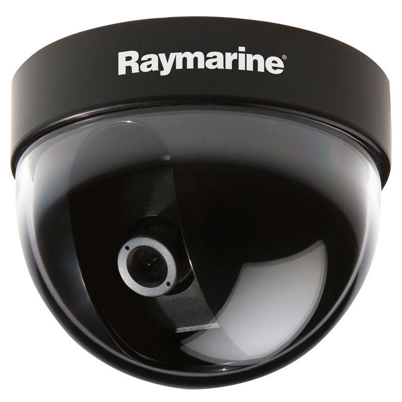 Raymarine CAM50 Marine CCTV Camera image number 1