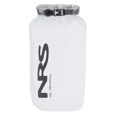 Dri-Stow Dry Bag