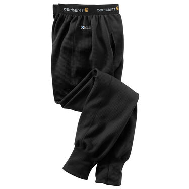 Carhartt Men's Base Force Extremes Super-Cold Weather Bottom