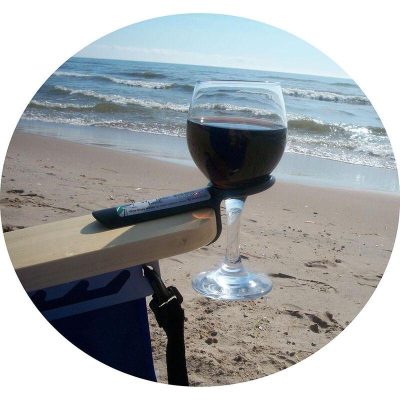 Wine Hook image number 1