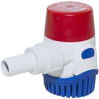 Rule 25DA 500 GPH Submersible Bilge Pump