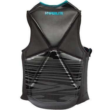 Hyperlite Webb Flash Competition Watersports Vest