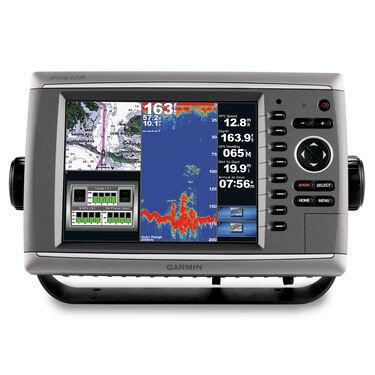 Garmin GPSMAP 6208 Chartplotter