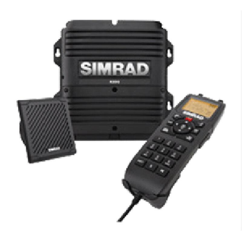 Simrad RS90 VHF Radio image number 1
