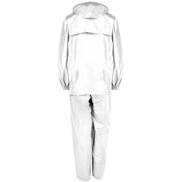 Ultimate Terrain Unisex Pack-In Rain Suit