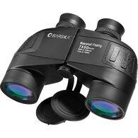 Barska 7x50mm WP Floating Battalion Range-Finding Reticle Binocular