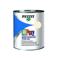 Pettit EZ-Poxy Topside Paint, Quart