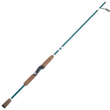 Berkley Inshore Spinning Rod