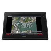 Garmin GPSMAP 7416XSV Chartplotter/Sounder