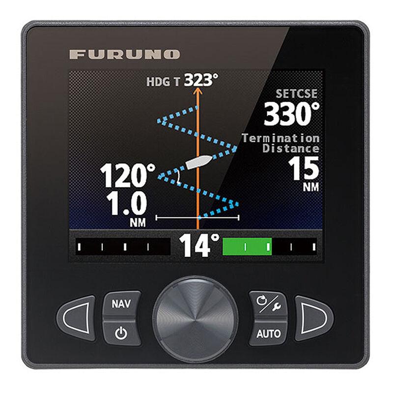 Furuno FAP7011C NavPilot 711C Autopilot Control Unit image number 1