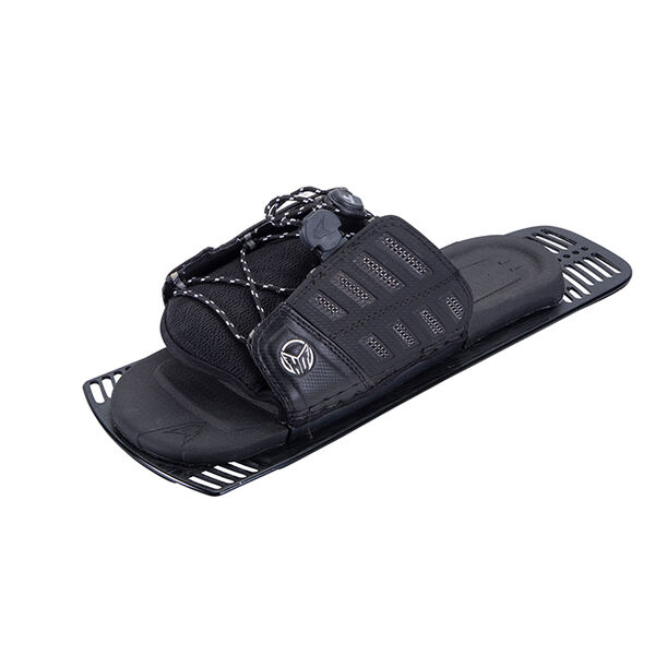 HO Men's FreeMAX Adjustable Rear Toe Plate