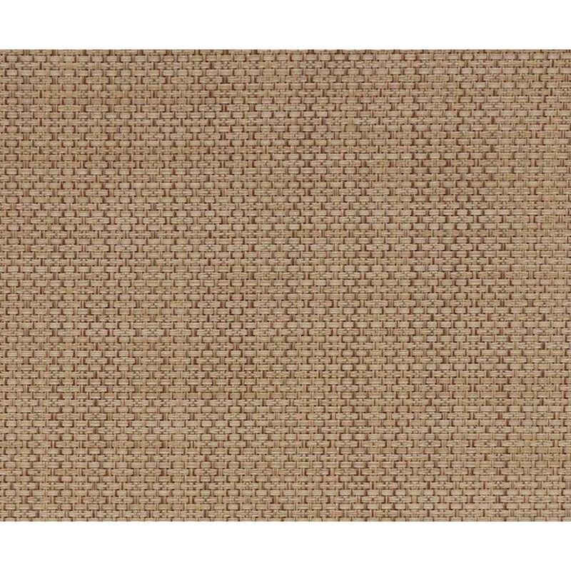 "Lancer Textures Woven Vinyl Mat, 16"" x 39"" image number 5"