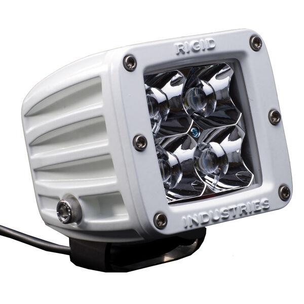 Rigid Industries M-Series Dually LED Floodlight, Each