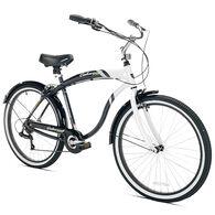 "Kent Men's 26"" Oakwood Bicycle"