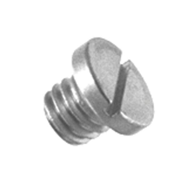 Sierra Lower Unit Drain Screw For OMC Engine, Pkg of 50, Sierra Part 18-23871-9
