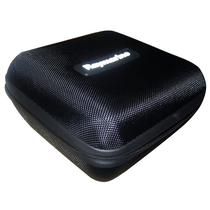 Raymarine Carrying Case For Dragonfly GPS/Fishfinder Combos image number 1