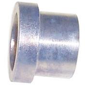 Sierra U-Joint Adapter For Mercury Marine Engine, Sierra Part #18-9838