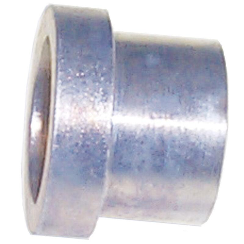 Sierra U-Joint Adapter For Mercury Marine Engine, Sierra Part #18-9838 image number 1