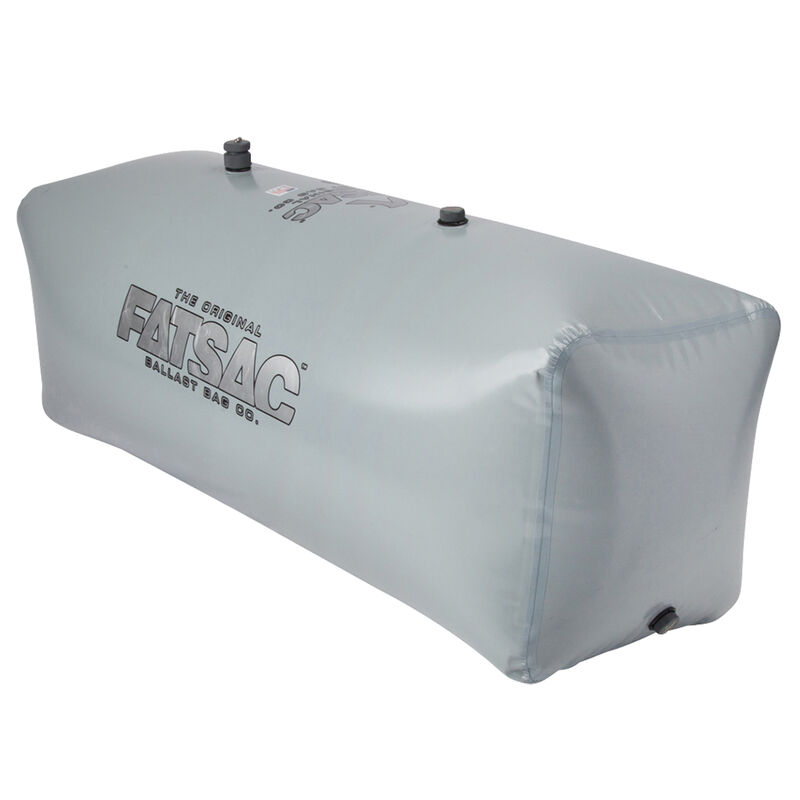 """Fly High Pro X Series Fat Sac - 20"""" x 20"""" x 50"""", 750 lbs. image number 1"""