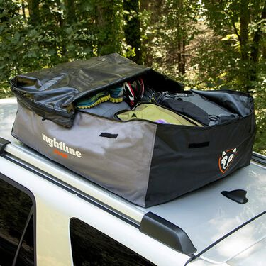 Sport 2 Car Top Carrier