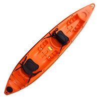 3 Waters Kayaks Roamer 2 Sit-On-Top Tandem Kayak