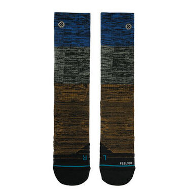 Stance Men's Perrine Hike Sock