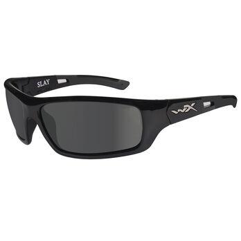 Wiley X Slay Sunglasses
