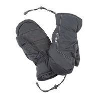 Simms Warming Hut Glove