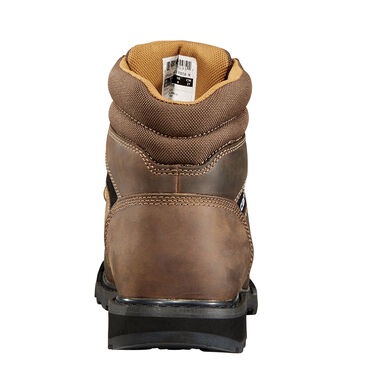 Carhartt 6-Inch Men's Traditional Work Boot