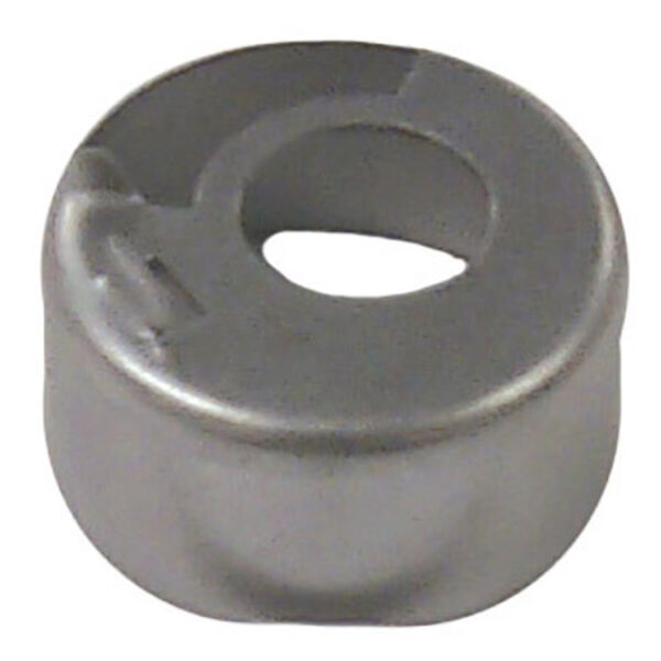 Sierra Insert Cup For Mercury Marine Engine, Sierra Part #18-3113