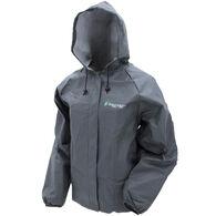 Frogg Toggs Men's Ultra-Lite 2 Rain Suit