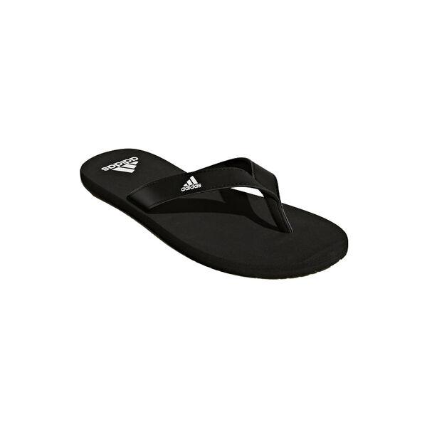 adidas Men's Eezay Essence Thong Sandal