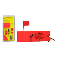 Church Tackle TX-44 Double-Action Planer Board Flag System