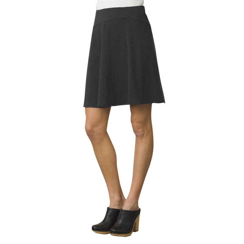 PrAna Women's Camey Skirt image number 1