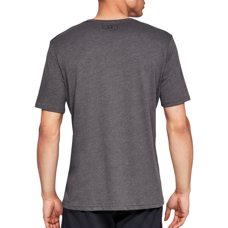 Under Armour Men's Sportstyle T-Shirt image number 14