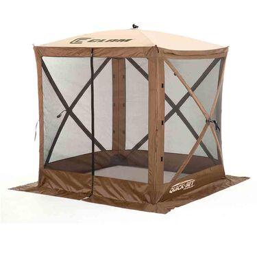 Quick-Set Traveler Screen Shelter - 4 Sided