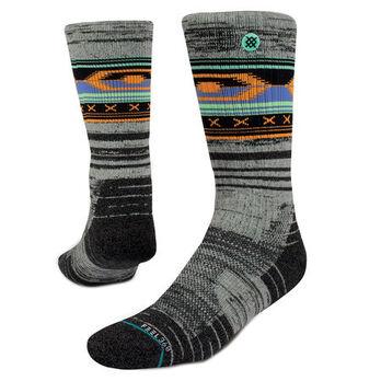 Stance Men's Goldstream Hike Sock<br /><br />