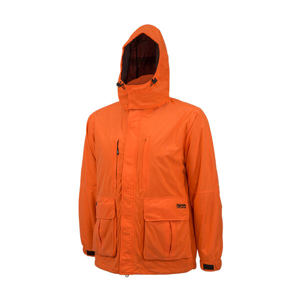 Guide Series Men's Storm TecH2O 3-in-1 Insulated Parka