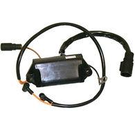 Sierra Power Pack For OMC Engine, Sierra Part #18-5783