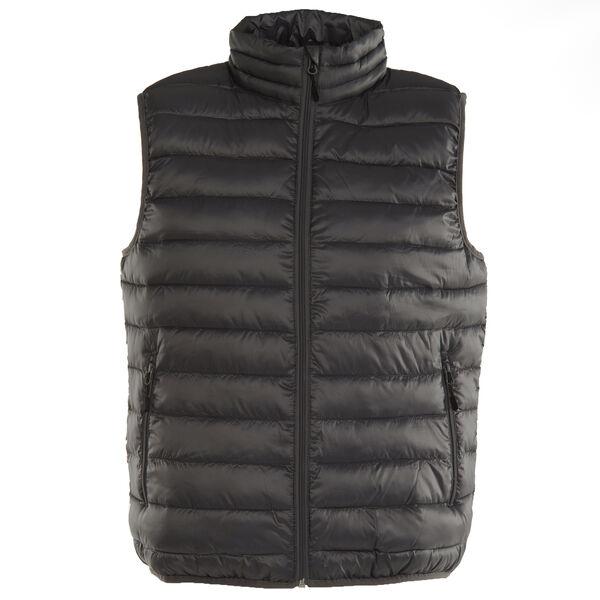 Ultimate Terrain Men's Isles Puffer Vest