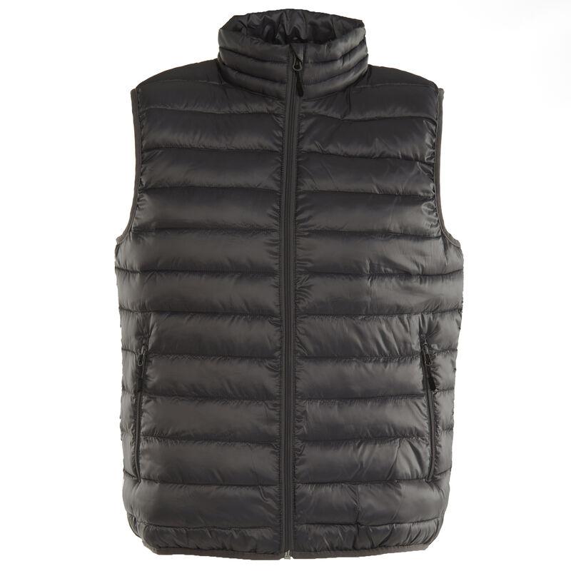 Ultimate Terrain Men's Isles Puffer Vest image number 1