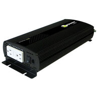 Xantrex XPower 1500 GFCI Inverter