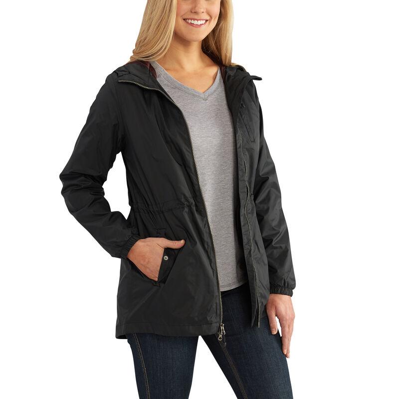 Carhartt Women's Rockford Jacket image number 1